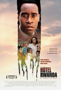 Bild Hotel Rwanda