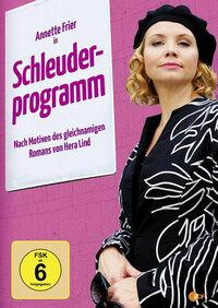 image Schleuderprogramm