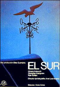Imagen El sur