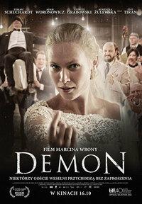 Bild Demon