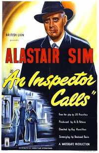 image An Inspector Calls