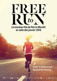 image Free to Run