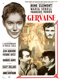 image Gervaise
