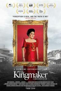 image The Kingmaker