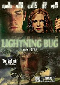 image Lightning Bug