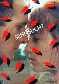 image Sehnsucht