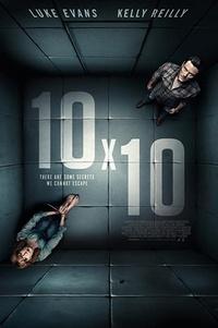 image 10x10
