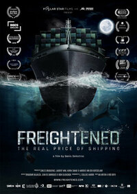 image Freightened: The Real Price of Shipping