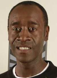 Bild Don Cheadle