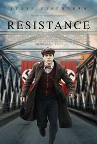 image Resistance