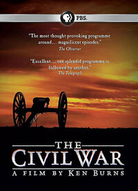 image The Civil War