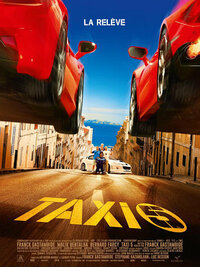 image Taxi 5