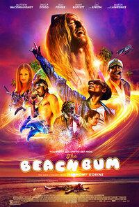 image The Beach Bum