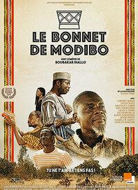image Le Bonnet de Modibo