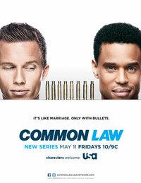 image Common Law