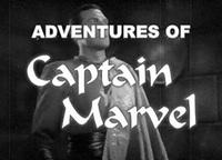 image Captain Marvel`s Secret