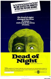 Bild Dead of Night
