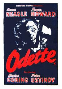image Odette