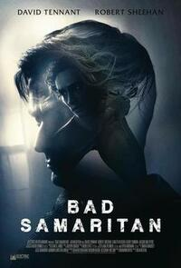 image Bad Samaritan