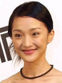 image Xun Zhou