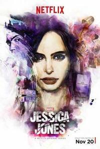 image Jessica Jones