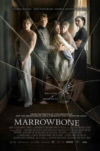 image Marrowbone