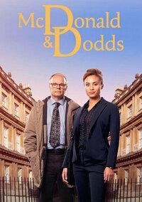 image McDonald & Dodds