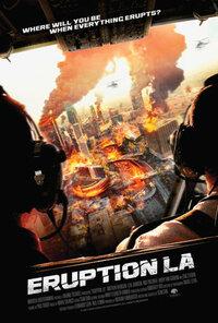 image Eruption: LA