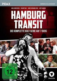 image Hamburg Transit