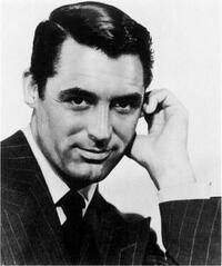 image Cary Grant