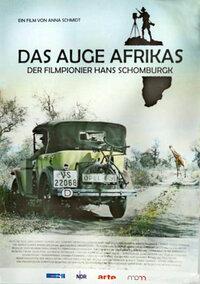 image Das Auge Afrikas