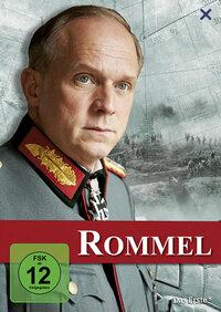 image Rommel