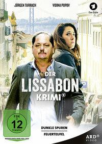 image Der Lissabon-Krimi