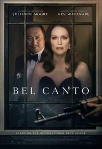 image Bel Canto