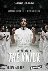 image The Knick