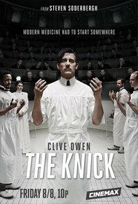 Imagen The Knick