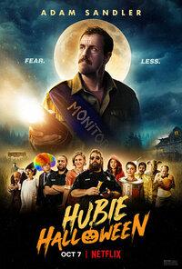 image Hubie Halloween