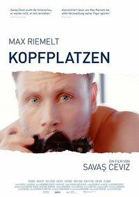 image Kopfplatzen