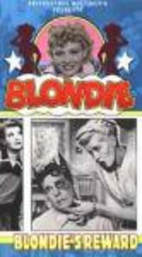 Bild Blondies Reward