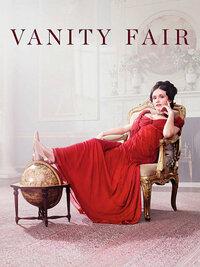 image Vanity Fair