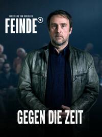 image Ferdinand von Schirach: Feinde - Gegen die Zeit