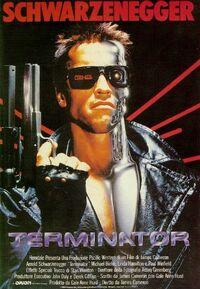Imagen The Terminator