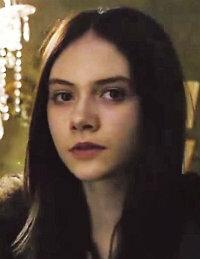 image Emilia Jones