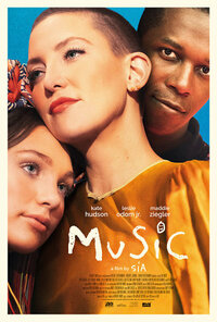 image Music