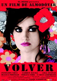 image Volver