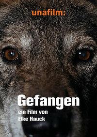 image Gefangen