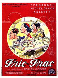 image Fric-Frac