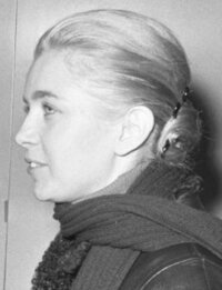 Bild Marie Dubois