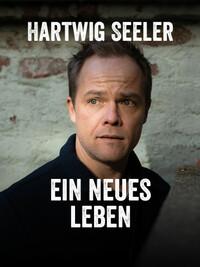 image Hartwig Seeler - Ein neues Leben