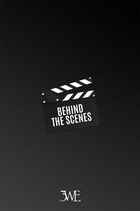 image 3WE: Behind the Scenes
